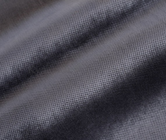 Обивочная мебельная ткань велюр Blitz 14