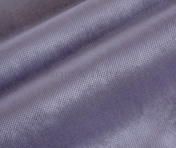 Обивочная мебельная ткань велюр Blitz 15
