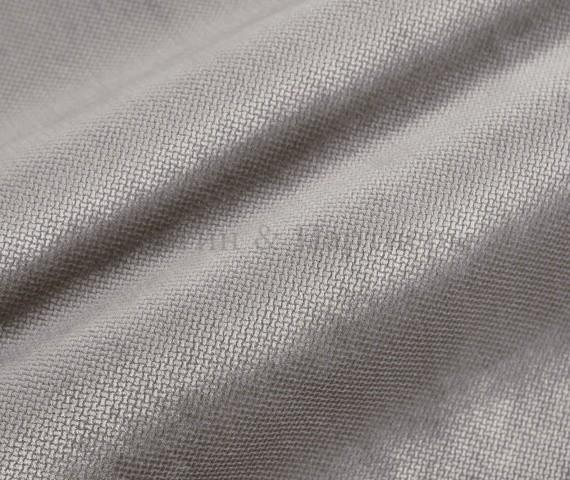 Обивочная мебельная ткань велюр Blitz 16