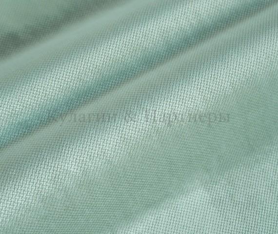 Обивочная мебельная ткань велюр Blitz 18