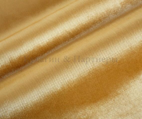 Обивочная мебельная ткань велюр Blitz 21