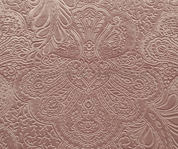 Обивочная мебельная ткань велюр Gala 04