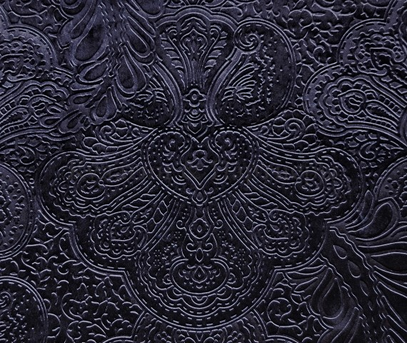 Обивочная мебельная ткань велюр Gala 05