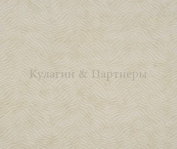 Обивочная мебельная ткань велюр Gimalai 01