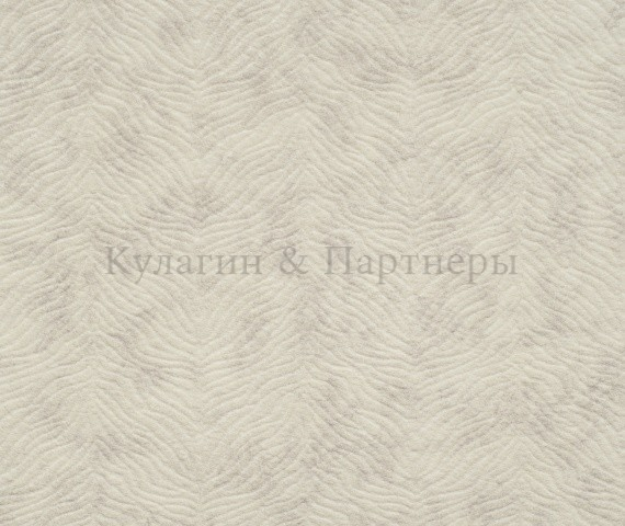 Обивочная мебельная ткань велюр Gimalai 02