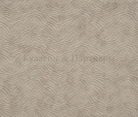 Обивочная мебельная ткань велюр Gimalai 03