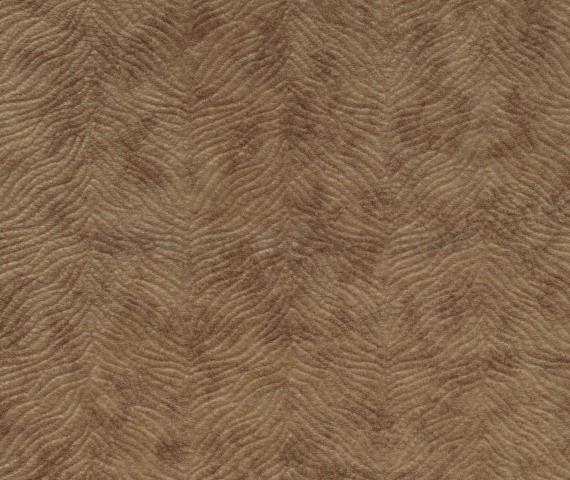 Обивочная мебельная ткань велюр Gimalai 04