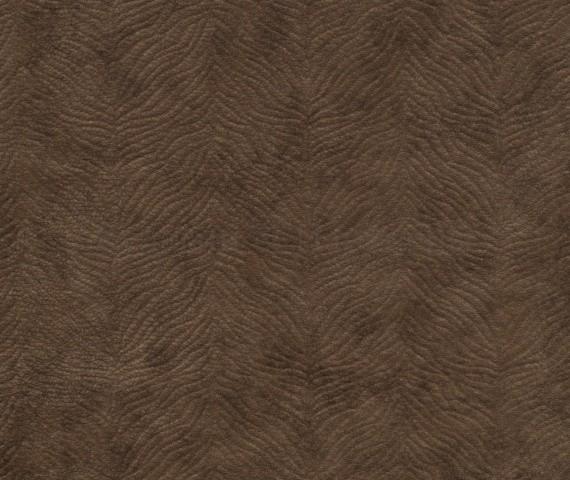 Обивочная мебельная ткань велюр Gimalai 05