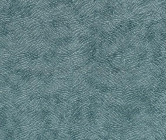 Обивочная мебельная ткань велюр Gimalai 06