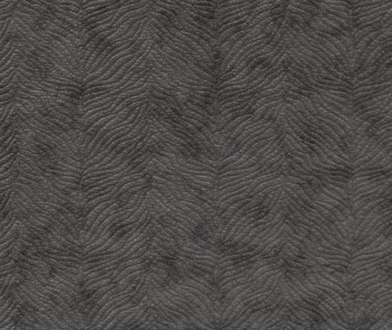 Обивочная мебельная ткань велюр Gimalai 07