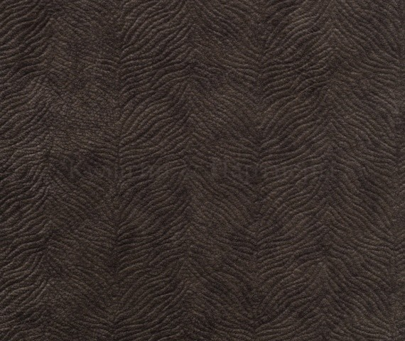 Обивочная мебельная ткань велюр Gimalai 08