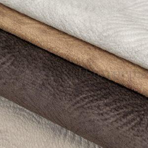 Обивочная мебельная ткань велюр Gimalai