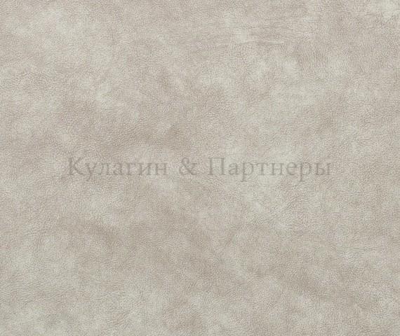 Обивочная мебельная ткань велюр Kashemir 117