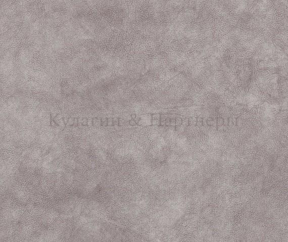 Обивочная мебельная ткань велюр Kashemir 230
