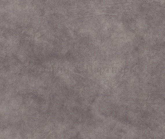 Обивочная мебельная ткань велюр Kashemir 234