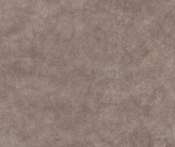 Обивочная мебельная ткань велюр Kashemir 290