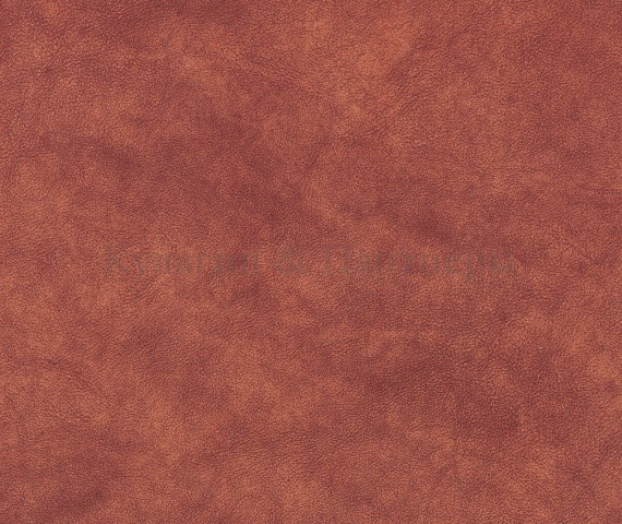 Обивочная мебельная ткань велюр Kashemir 435