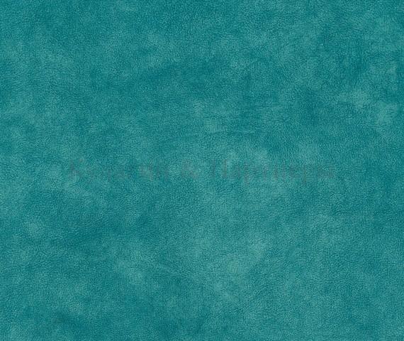 Обивочная мебельная ткань велюр Kashemir 672