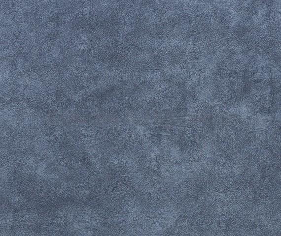 Обивочная мебельная ткань велюр Kashemir 796