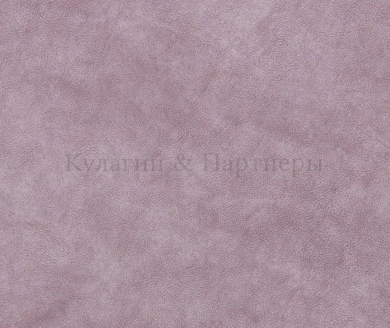 Обивочная мебельная ткань велюр Kashemir 810