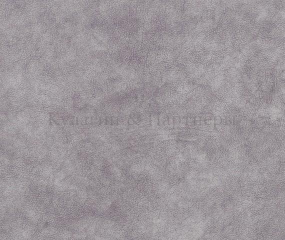 Обивочная мебельная ткань велюр Kashemir 890