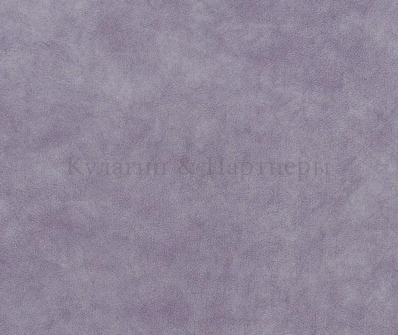 Обивочная мебельная ткань велюр Kashemir 894