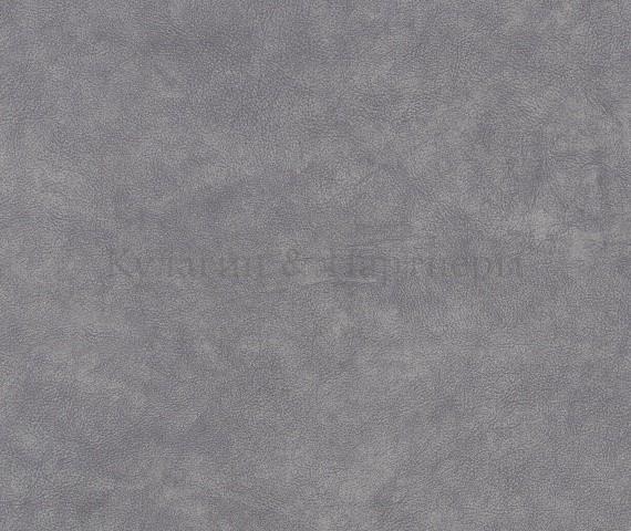 Обивочная мебельная ткань велюр Kashemir 925