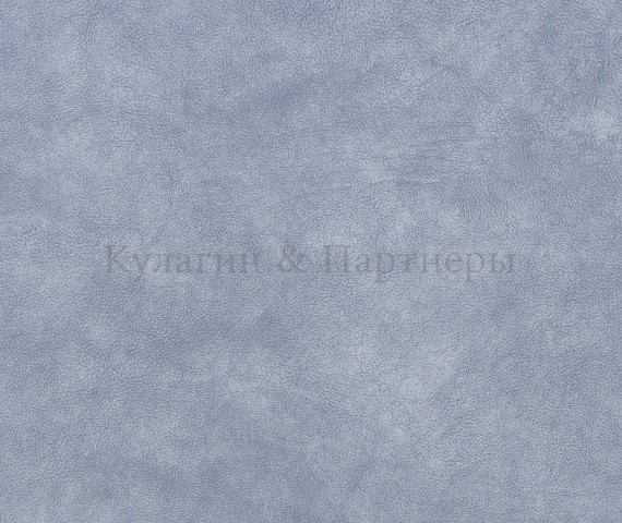 Обивочная мебельная ткань велюр Kashemir 970