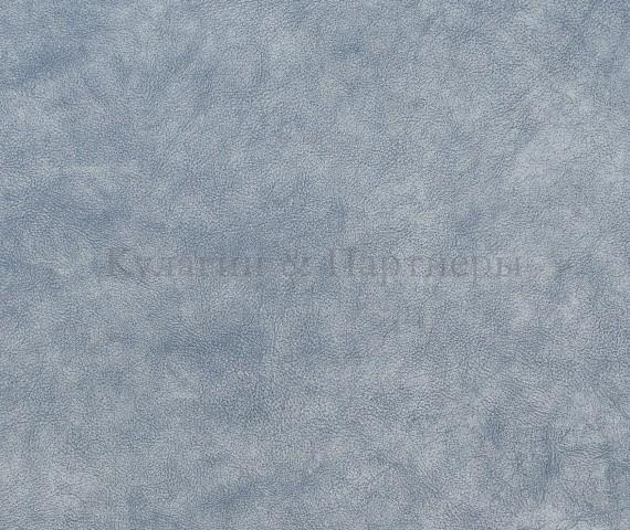 Обивочная мебельная ткань велюр Kashemir 974