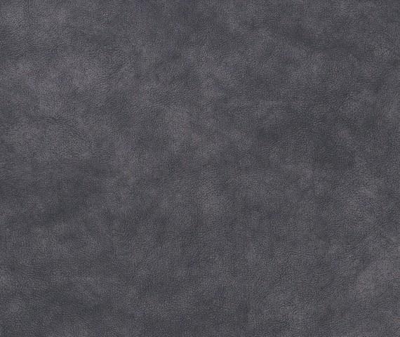Обивочная мебельная ткань велюр Kashemir 980