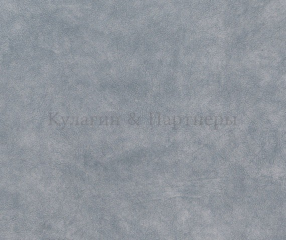 Обивочная мебельная ткань велюр Kashemir 990