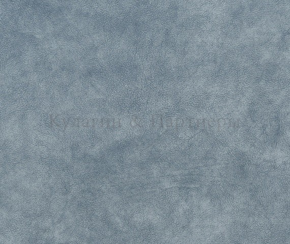 Обивочная мебельная ткань велюр Kashemir 994