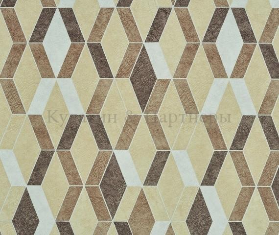 Обивочная мебельная ткань велюр Lambre Polo 115