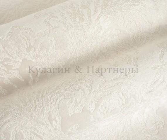 Обивочная мебельная ткань велюр Laurel 02