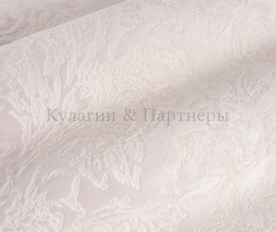 Обивочная мебельная ткань велюр Laurel 04