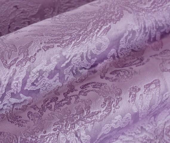 Обивочная мебельная ткань велюр Laurel 06