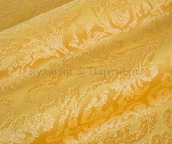Обивочная мебельная ткань велюр Laurel 08