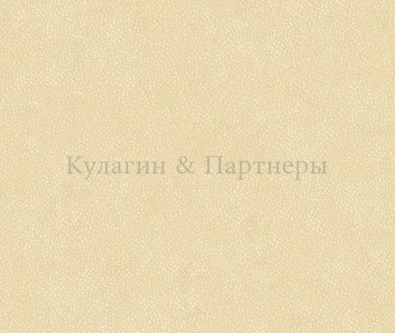 Обивочная мебельная ткань велюр Laurel com 02