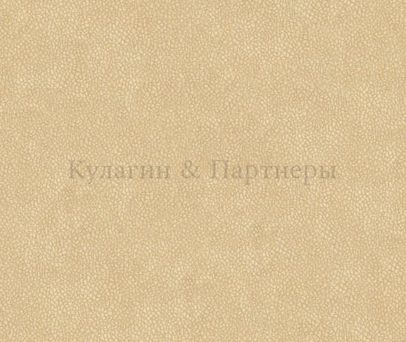 Обивочная мебельная ткань велюр Laurel com 03