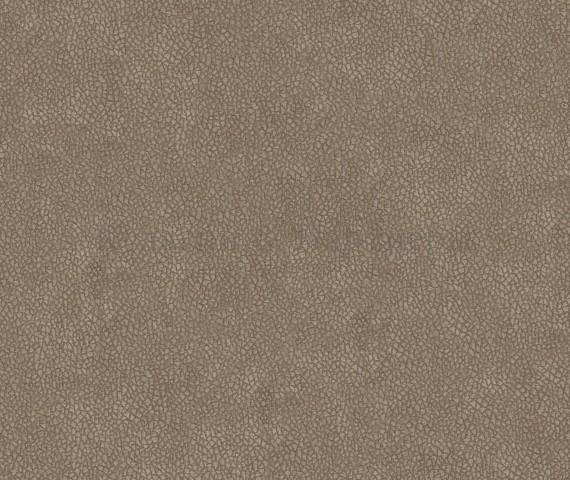 Обивочная мебельная ткань велюр Laurel com 05
