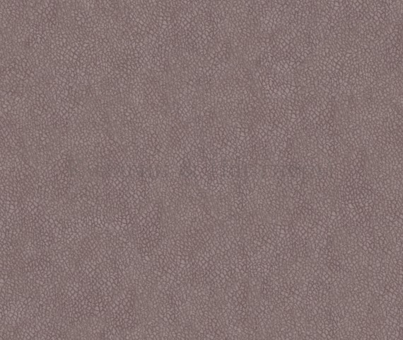 Обивочная мебельная ткань велюр Laurel com 06
