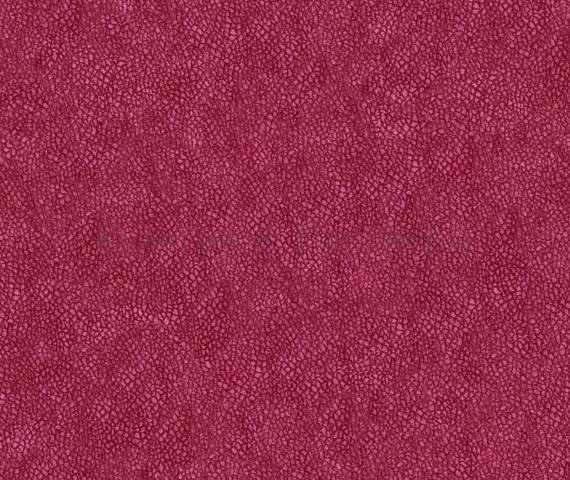 Обивочная мебельная ткань велюр Laurel com 10