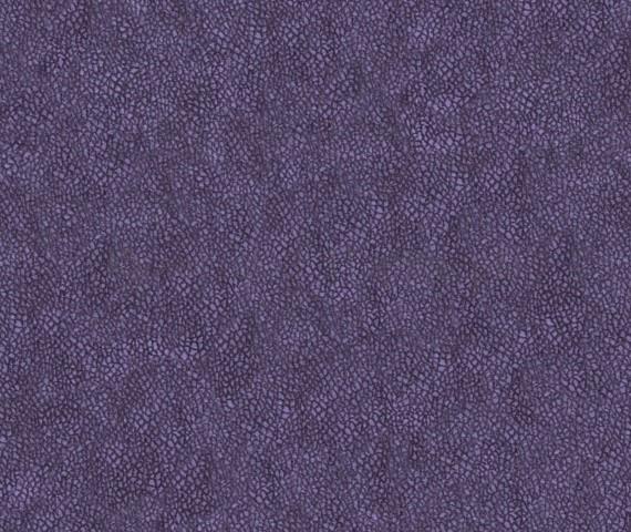 Обивочная мебельная ткань велюр Laurel com 11