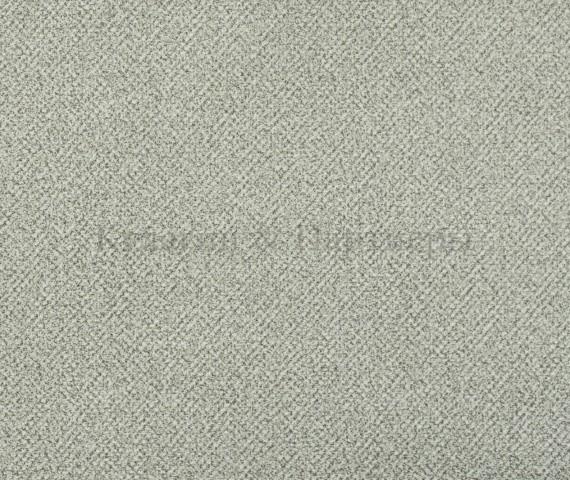 Обивочная мебельная ткань велюр Madison 02