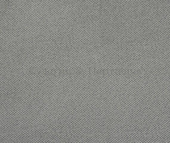Обивочная мебельная ткань велюр Madison 03