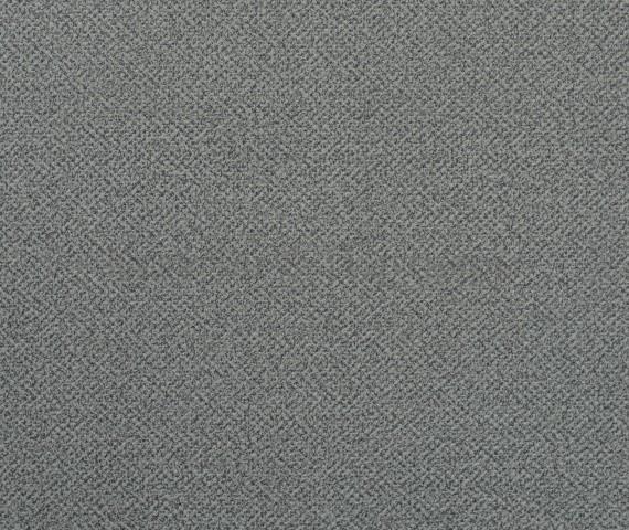 Обивочная мебельная ткань велюр Madison 04