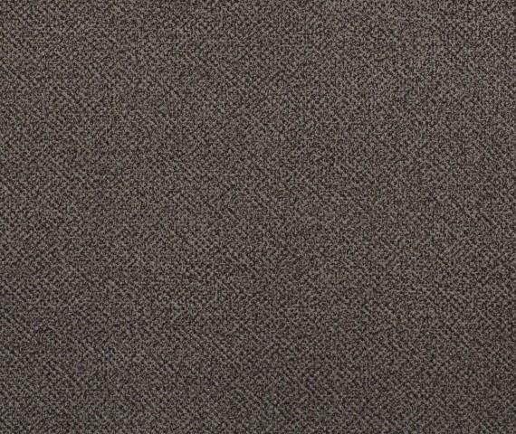 Обивочная мебельная ткань велюр Madison 06