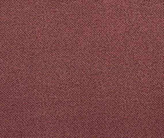 Обивочная мебельная ткань велюр Madison 07