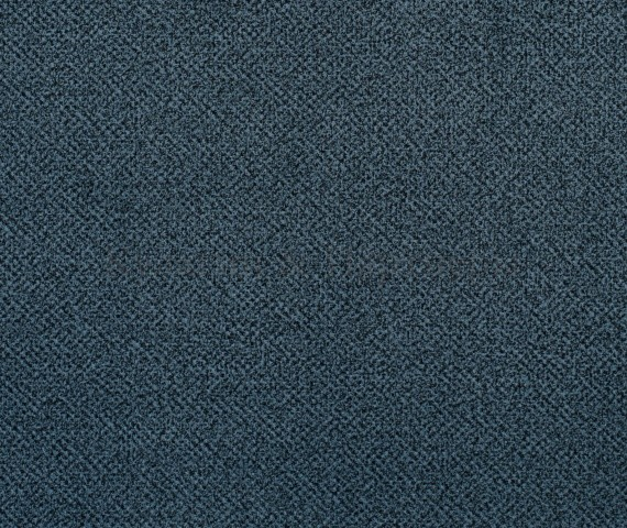 Обивочная мебельная ткань велюр Madison 08