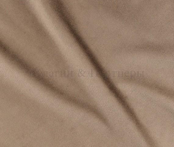 Обивочная мебельная ткань велюр Maxx 210